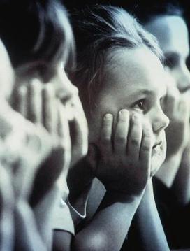 Zittenblijven heeft weinig zin – Klasse voor Ouders | onderwijs: zittenblijven & overspringen | Scoop.it