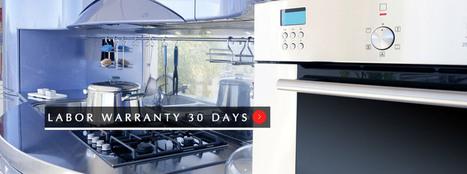 Bosch Refrigerator Repair | Martha9xy | Scoop.it