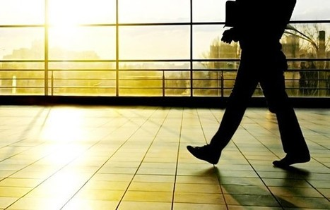 20 Tips to Becoming a Peak-Performing Business Leader | Small Business | Scoop.it
