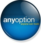 AnyOption Review | AnyOption Review | Scoop.it