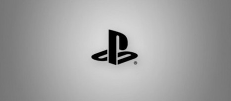 Sony's move to cloud gaming goes up a gear with PlayStation Now - CloudTech | Cloud TV | Scoop.it