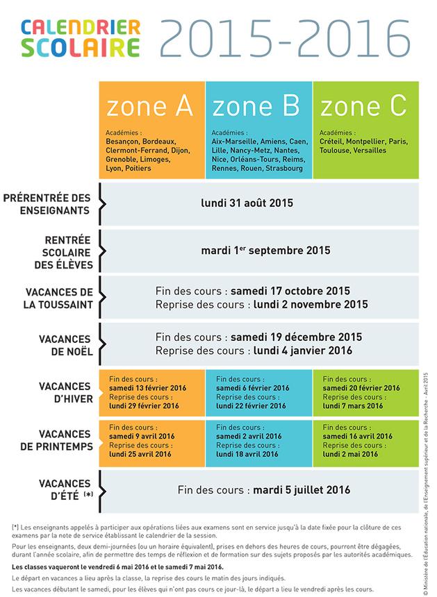 Activités pour ados à Paris, Club Jogaki Capoeira Cours de danse, sport et