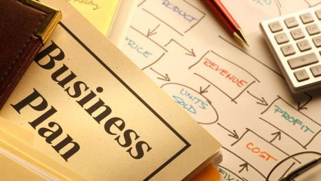 Doing Business in Italy: What Expats Should Know. | Web rank | Scoop.it