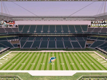 M-D Commission To Take Up Sun Life RenovationPlan - CBS Miami   READ WHAT I READ   Scoop.it