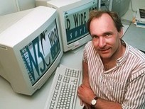Le World Wide Web fête ses 25 ans | elodiedasilva | Scoop.it