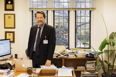 Califf Removes His Name as Author of Scientific Paper Critical of FDA | Pharmaguy's Insights Into Drug Industry News | Scoop.it