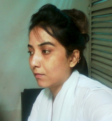 PAKISTAN Sanghar: Catholic nurse living in fear because she does not want to marry Muslim man - Asia News | Refusing the Mark | Scoop.it