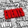 Nigerian Events
