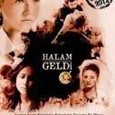 Halam Geldi full izle halam geldi izle | HDKultFilmizle.com | Hd Film izle, 720p film izle, 1080p film izle | Hd film izle | Scoop.it