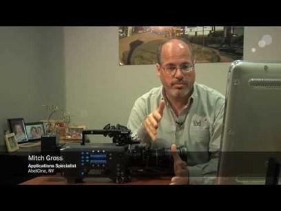 Arri Alexa HD – same quality, cheaper price | FilmMaking Hub | Scoop.it