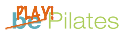 playPilates
