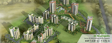 Property in Bhiwadi | Property in Bhiwadi | Real Estate Bhiwadi | Residential Projects & Property in India | Scoop.it