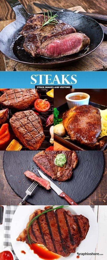 Steaks | DesignFeed | Scoop.it