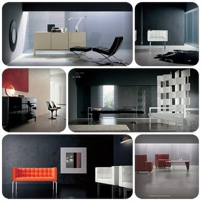 EN Interior Design Glossary