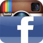 Facebook's Instagram Acquisition Greenlit, Now Worth $747 Million Down From $1 Billion | TechCrunch | An Eye on New Media | Scoop.it