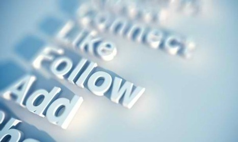 Branding Strategy Insider   Brand Voice In The Social Media Age   Brand Marketing Strategy   Scoop.it