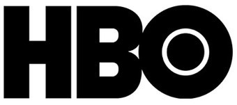 HBO Live TV | Channel | Free Streaming | HD | America ~ Abomination Games | AbominationGames.net | Scoop.it