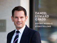 Dove va lo Storytelling per l'hotel: dai video-selfie al reality-marketing | Communication & Social Media Marketing | Scoop.it