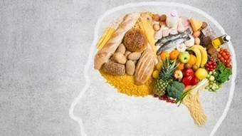 Are Carbs Damaging Your Brain? - Foods4BetterHealth   General Topics   Scoop.it