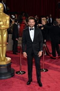 Bradley Cooper proves Louis C.K. wrong thanks to Reddit | Trending News | Scoop.it