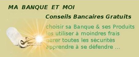 Ma Banque et Moi ... mieux vivre vos relations bancaires | Nouveaux paradigmes | Scoop.it