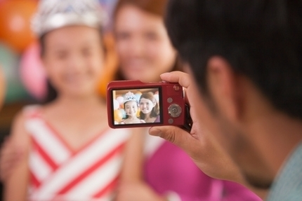 Portretrecht & hoe je je kind kunt beschermen | Mijn Kind Online | ICT kleuterklas | Scoop.it