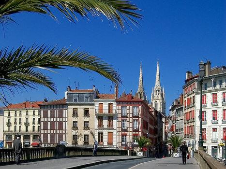 Investir : Quelles sont ces petites villes qui offrent une bonne rentabilité ? | IMMOBILIER 2015 | Scoop.it