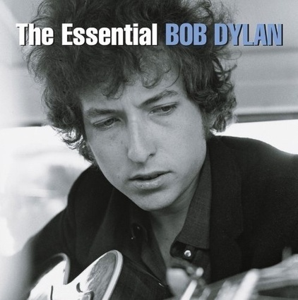 Bob Dylan – The Essential Bob Dylan | Old Good Music | Scoop.it