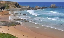 A guide to Portugal's Alentejo region, home of Europe's finest beaches   itsyourbiz - Travel - Enjoy Life!   Scoop.it