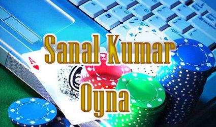 Sanal Kumar Oyna | Kumar Oyna, Kumar Oyunları, Kumar Siteleri, Kumar Makinaları | iddaa | Scoop.it