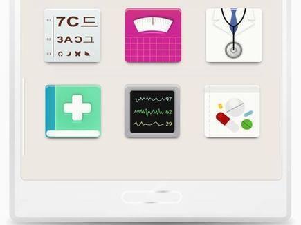Ci si pu&ograve; fidare del  &laquo;dottor-tablet&raquo;  <br/>che controlla    la nostra salute? | TICs-Sant&eacute; et transition 2.0 | Scoop.it