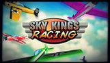 Sky Kings Racing no JOGOS DE AVIÃO   Jogos de Avião   Scoop.it