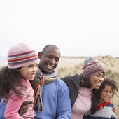 Child poverty, engaged parenting, and other Family Studies articles | Healthy Marriage Links and Clips | Scoop.it