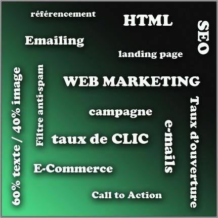 E-tourisme : 5 astuces pour booster vos campagnes d'emailings | marketing | Scoop.it