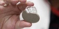 Infosecurity - The Insecure Pacemaker: FDA Issues Guidance for Wireless Medical Device Security | The Blackhat & Hackers Arsenal Tools | Scoop.it