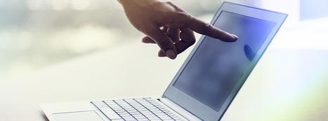 #Sécurité: Victime d'une atteinte à l'image, d'une attaque #DDoS, d'un défacement de site ? Voici quelques conseils !! | #Security #InfoSec #CyberSecurity #Sécurité #CyberSécurité #CyberDefence & #DevOps #DevSecOps | Scoop.it