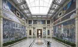 La collection du Detroit Institute of Art encore menacée | Marché de l'Art, vente, vol, faux, contrefaçon, street art | Scoop.it