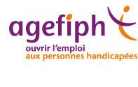 Handicap : comment éviter la surcontribution Agefiph? | Autisme actu | Scoop.it