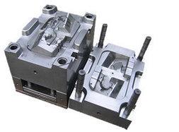Knowing about Automotive Parts Moulding   Plastic Injection Molding   Scoop.it
