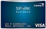 The Best Small Business Credit Cards - 2014   Business Credit Cards   Scoop.it