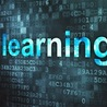 eLearning, Medical Education and Other Snippets