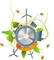 Reciclado de cd - Ecologismo   Encacharrados con FabLab   Scoop.it