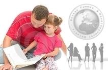 Débat : l'aide à la parentalité : invitation gratuite sur inscription | Génération en action | Scoop.it