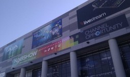 NAB 2014 Wrap Up
