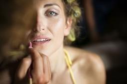 Come avere un make up da sposa perfetto | Sam's Parrucchieri Siena e Arezzo | Acconciature e Make Up Sposa Chianciano - Siena » Sam's | Scoop.it