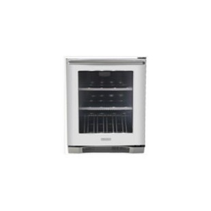 Electrolux EI24BC65GS Refrigerator - Appliances Depot   Buy Home Appliances with One Year Warranty   Scoop.it