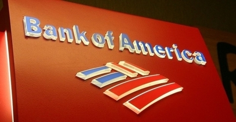 Economist: U.S. Banks Preparing to Charge Customers For Deposits | Sustain Our Earth | Scoop.it