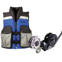 amazon coupons 10% off Water Sports Boating & Sailing | Smart Fashions and deals | Scoop.it