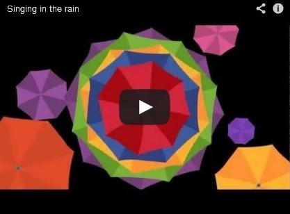 Cap Pela: Videos Animats | RECULL DE RECURSOS MUSICALS | Scoop.it