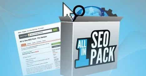 Serious security hole found in All in One SEO WordPress plugin | WordPress and Annotum for Education, Science,Journal Publishing | Scoop.it